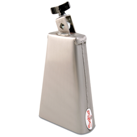 LATIN PERCUSSION CLOCHE ES-8 SONGO COWBELL