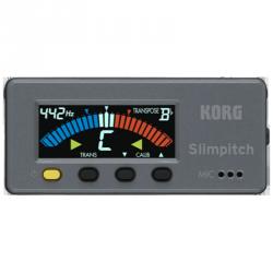 KORG SLM-1CM - SLIMPITCH CHROMATIQUE