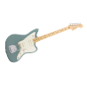 FENDER JAZZMASTER AMERICAN PROFESSIONAL MN - SONIC GRAY