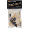 HERCO HE106 - CLARINET COMPOSITION MAINTENANCE KIT