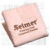 SELMER 2952B - POLISH LAQUERED