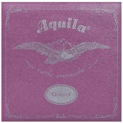 AQUILA 96C - GUITALELE SUPER NYLGUT