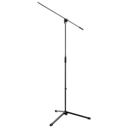 K&M 25400 - STAND POUR MICROPHONE