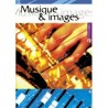 FUZEAU MUSIQUE ET IMAGES