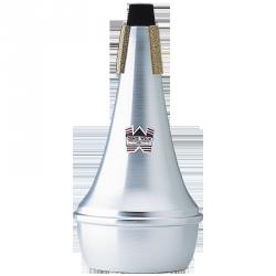 DENIS WICK DW5505 - SOURDINE POUR TROMBONE