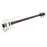 EPIPHONE TOBY STANDARD IV - ARCTIC WHITE