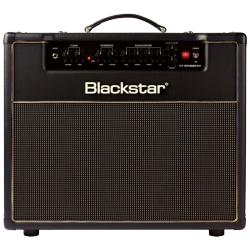 BLACKSTAR HT-STUDIO 20