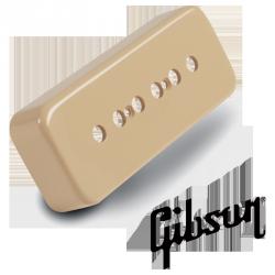 GIBSON PRPC-055 CAPOT SOAPBAR CREME