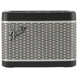 FENDER NEWPORT ENCEINTE BLUETOOTH