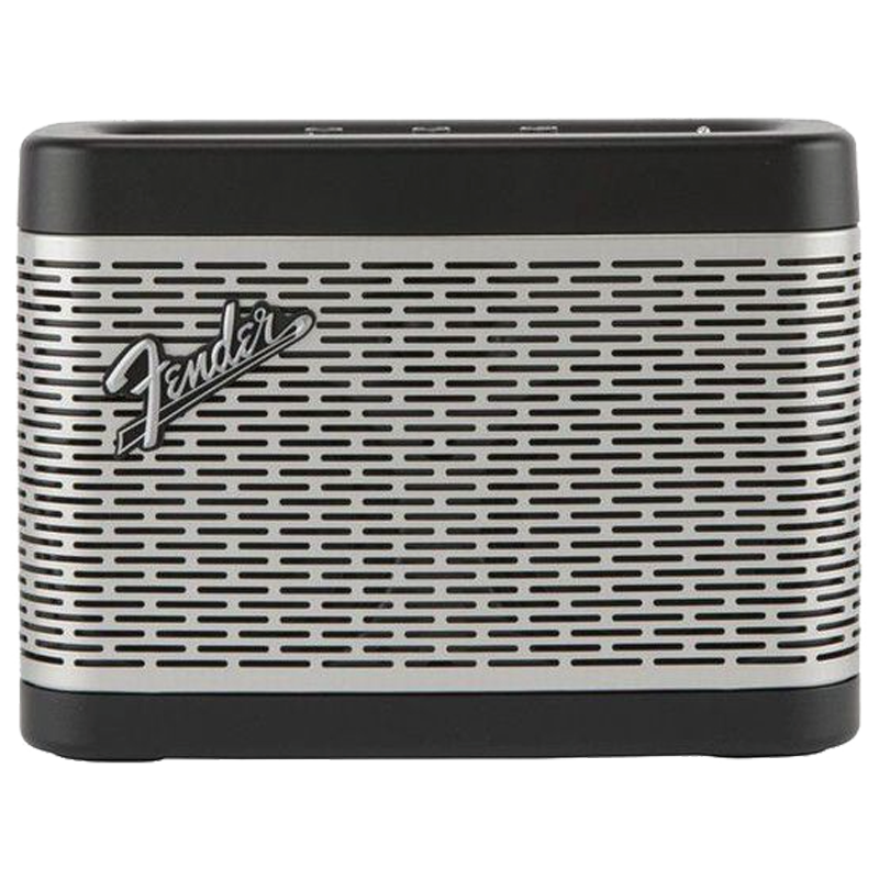 fender newport enceinte bluetooth scotto musique. Black Bedroom Furniture Sets. Home Design Ideas