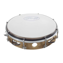 STAGG - TAB108P/WD