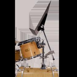 MANHASSET-53-D