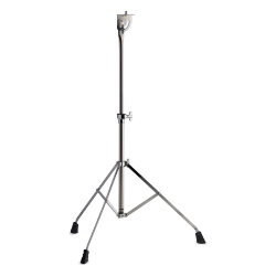 STAGG LPPS-25/8MM STAND POUR PRATICE PAD