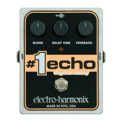 ELECTRO HARMONIX - 1ECHO