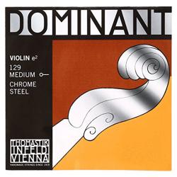 THOMASTIK DOMINANT 129