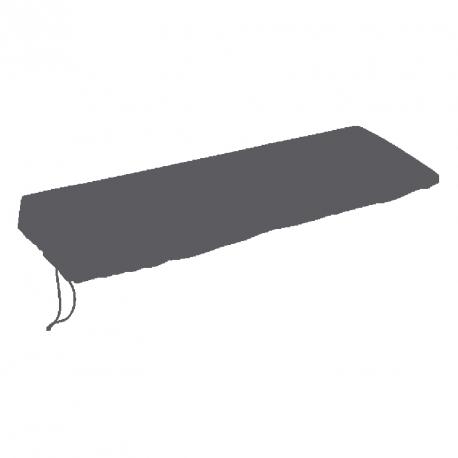 GATOR GKC1648 - HOUSSE CLAVIER