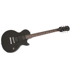 EPIPHONE LES PAUL SPECIAL VE