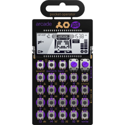 teenage engineering PO-20