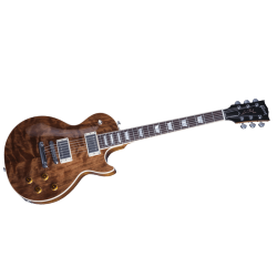 GIBSON LES PAUL STANDARD REDWOOD 2016 LIMITED EDITION