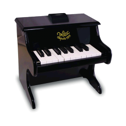 VILAC PIANO NOIR