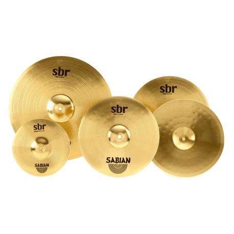 SABIAN SBR5003G