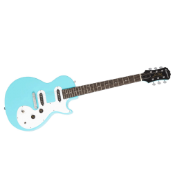 EPIPHONE LES PAUL SL - PACIFIC BLUE