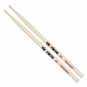 VIC FIRTH SD11