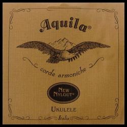 AQUILA 7U - UKULELE CONCERT