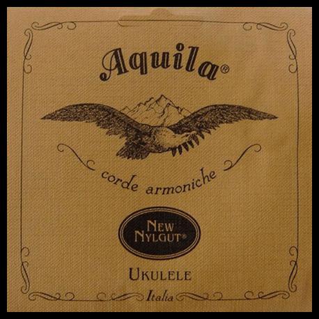 AQUILA 4U - UKULELE SOPRANO