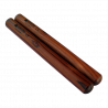 ROHEMA 61421 - CLAVES PALISSANDRE