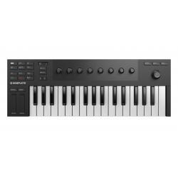 Native Instruments - KOMPLETE KONTROL M32