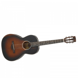 IBANEZ AVN11 - ABS