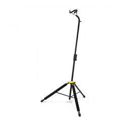 HERCULES DS580B - SUPPORT VIOLONCELLE