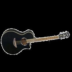 YAMAHA APX600 -BLACK