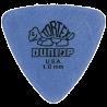 DUNLOP 431R100 - TORTEX TRIANGLE 1.00