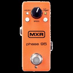 MXR M290 - PHASE 95