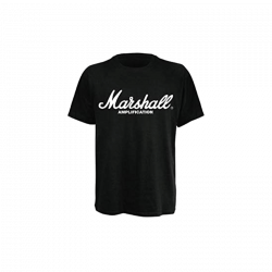 T-SHIRT MARSHALL HOMME S