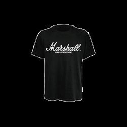 T-SHIRT MARSHALL HOMME M
