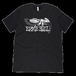 T-SHIRT ERNIE BALL HOMME S