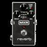 MXR - M300