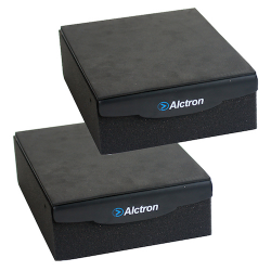 ALCTRON - EPP10