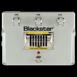 BLACKSTAR - HT DRIVE
