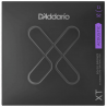 D'ADDARIO XTABR1152 - CUSTOM LIGHT