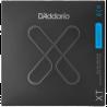 D'ADDARIO XTABR1253 - LIGHT