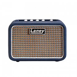 LANEY AMPLI MINI-B LIONHEART