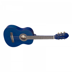 STAGG C405 - BLUE