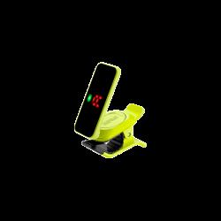 KORG PC-2 PITCHCLIP Neon Yellow