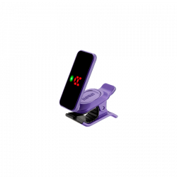 KORG PC-2 PITCHCLIP Neon Violet