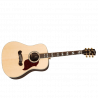GIBSON SONGWRITER 2019 - ANTIQUE NATURAL