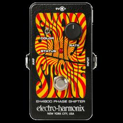 ELECTRO HARMONIX - SMALL STONE